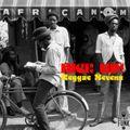 Nice Up! Reggae Sevens