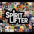 Spirit Lifter - Seductive Spanish Guitar #1