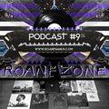 Roane Zone Podcast #9 (05-2015)