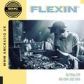 Flexin' 11-06-21
