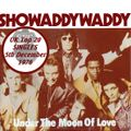 UK TOP 20 SINGLES for December 5th 1976