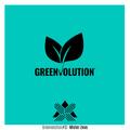 Greenvolution #03 - Mister Zeus