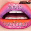 Dj Marfee - Set Mayo 2O14