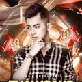 Full Sét Thái Hoàng 2020 - |Bánh Cuốn| - Chân Không Chạm Đất - Nhạc Trôi Ke Tháng 5 - DJ TiLo Mix