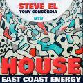 """East Coast Energy"" Part 60"