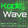 David Loran - Vibration Radio Show - Kodewave #7
