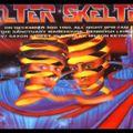 Grooverider - Helter Skelter - Sanctuary, Milton Keynes - 03.12.93