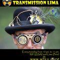Programa Transmission Lima 24-02-2015