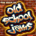 Old School Jams