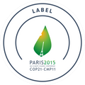 EN DIRECT DE LA COP 21  : EMISSION 9