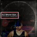 DJ BRIAN CUA NOV 2020 DISCOMIX
