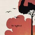The Trailhead 14 (Air Date: 2/7/21)