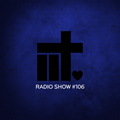 In It Together with Jas P on Select Radio - #106