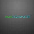 AvaTuan - AvaTrance Session 13