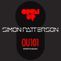 Simon Patterson - Open Up - 101