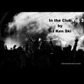 In The Club Vol. 3