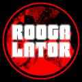 Nick Wain - ROOGALATOR Live! - 60s Mod, RnB, Jazz, Soul - No.4 - 1st Nov. 2020