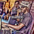 GLD PART 9 SNIPER - DJ BRAULIO MIX 2K16