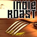 Indie Roast 2020-02-23