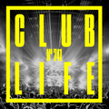 CLUBLIFE by Tiësto Podcast 741