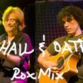 Hall & Oates Mix (by roxyboi)