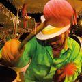 Strut Records: Hugo Mendez and Quinton Scott - Island Carnival // 15-02-21