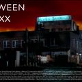 Halloween MMXX MIX
