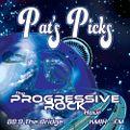 Pat's Picks - Episode 146 - 7-12-20