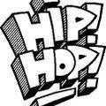 Dj StarSunglasses-90s Hip Hop RnB Classics Oldschool Summer Mix #1