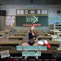 DJ DOC X Presents #ThePrescription Episode 16