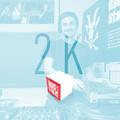 Shadowbox @ Radio 1 27/10/2013 - guestmix: 2K