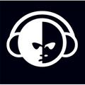 D'Jc - Retro Belgium 2k
