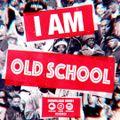 I AM OLD SCHOOL Vol. 2