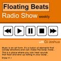 DJ Joshua @ Floating Beats Radio Show 475