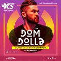 House Club Set Radio Show - Dom Dolla 29-11-2019