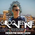 DJ GROOVELYNE LIVE @RAQPART ONE NIGHT WITH TIGRAN 2019.08.19