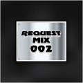 TRACKLIST REQUEST MIX.002