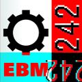 EBM 'From old to nu old' mix