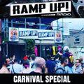RAMP UP! RADIO (UJIMA) FEATURING K-JAH [0-1:00:00] & JAXX [1-2:00:00] (13/02/21)