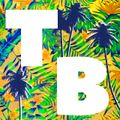Tropical Beats Radio Show Sept '19 Feat. DJ Dolores, Chico Trujillo, Garifuna, LaPerla, Bossa 70