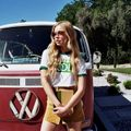 The Breeze: California Soul & Sunshine Pop