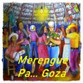 MERENGUE PA GOZA