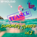 summer groove vol.3 - TEASER
