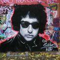 1-6-2021 Μηχανή #85 σήματα καπνού στο πουθενά κι ο Bob Dylan