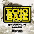 ECHO BASE No.93