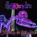 Illexxandra live at Meso Creso at Catharsis On The Mall 2019