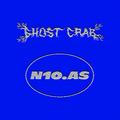 n10.as Radio Mix | 10.25.2019