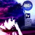 Eurobeat Radio Mix 4.05.19(snippet of live set  @Radio Beirut -Beirut, Lebanon 3.08.19)