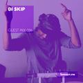 Guest Mix 026 - DJ SKIP [21-06-2017]