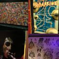 "Kenji Hasegawa DJ Mix on ""SUBMARINE"" New year Party @Pure's Sound Market"